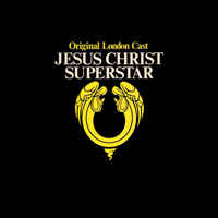 The Kingsway Youth Opera Company - Excerpts From The Rock Opera Jesus Christ Superstar